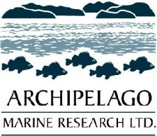 Archipelago Marine Research Ltd.