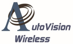 AutoVision Wireless Inc