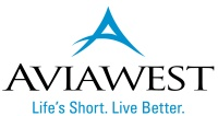 Aviawest Resorts, Inc.