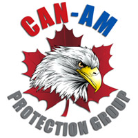 CanAm Protection Group Inc.