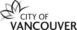 City of Vancouver - Development Services