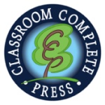 Classroom Complete Press Logo