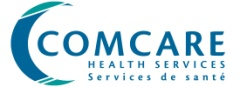 Comcare Health Services