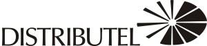 Distributel Communications Limited