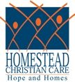 Homestead Christian Care