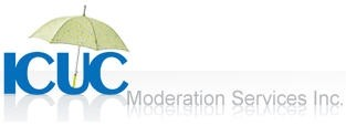 ICUC Moderation Services Inc.