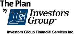 Investors Group - Saskatchewan Southeast Region