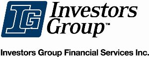 Investors Group Financial Services Inc. - Toronto Midtown