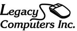 Legacy Computers