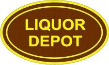 Liquor Depot Liquor Barn Jobs Careers And Employment