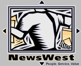 NewsWest Inc.