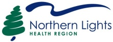 Northern Lights Health Region