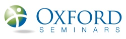 Oxford Seminars International Inc.