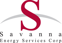 Savanna Energy Services