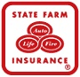 State Farm Insurance and Financial Services - Simon Garner