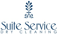 Suite Service Dry Cleaning
