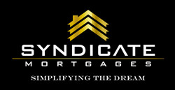 Syndicate Mortgages Inc.