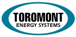 Toromont Energy Systems Inc.