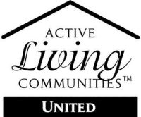 United Active Living Inc.