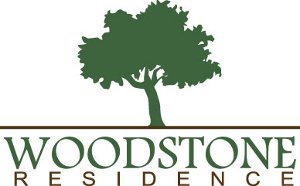 Woodstone Residence Jobs Careers And Employment