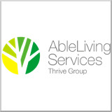AbleLiving Services Thrive Group