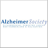 Alzheimer Society Peterborough Kawartha Lakes Northumberland Haliburton