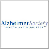 Alzheimer Society of London and Middlesex
