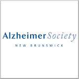 Alzheimer Society of New Brunswick