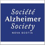 Alzheimer Society of Nova Scotia