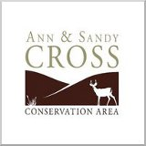 Ann and Sandy Cross Conservation Area