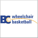 BC Wheelchair Basketball Society