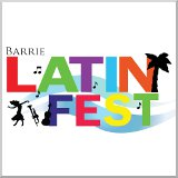 Barrie Latin Club