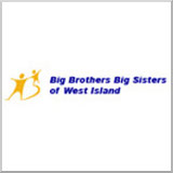 Big Brothers Big Sisters West Island