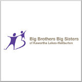 Big Brothers Big Sisters of Kawartha Lakes Haliburton