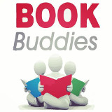 Book Buddies in Leamington or LaSalle
