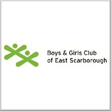 Boys and Girls Club of East Scarborough