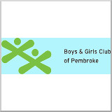 Boys and Girls Club of Pembroke