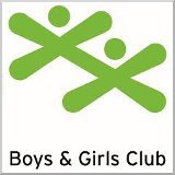 Boys and Girls Clubs of Greater Halifax - Dartmouth North Site