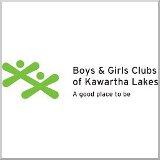 Boys and Girls Clubs of Kawartha Lakes