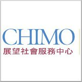 CHIMO Crisis Services