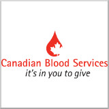 Canadian Blood Services Regina