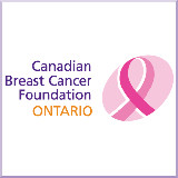 Canadian Breast Cancer Foundation Ontario