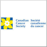 Canadian Cancer Society Elgin Middlesex