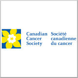 Canadian Cancer Society Saskatchewan