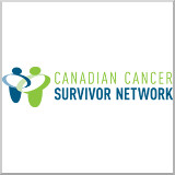 Canadian Cancer Survivor Network