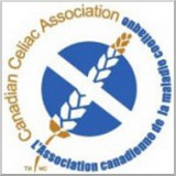 Canadian Celiac Association Calgary Chapter