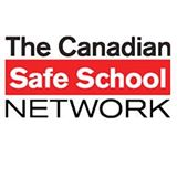 Canadian Safe School Network