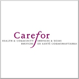 Carefor Health Community Services