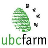 Centre for Sustainable Food Systems at UBC Farm