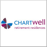 Chartwell Wynfield Retirement Residence